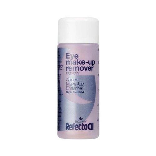 RefectoCil Eye Make-up Remover makiažo valiklis 100ml