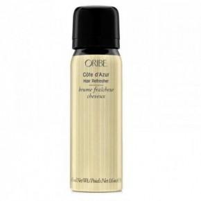 Oribe Signature Côte d'Azur Hair Refresher Plaukus gaivinantis purškiklis 80ml