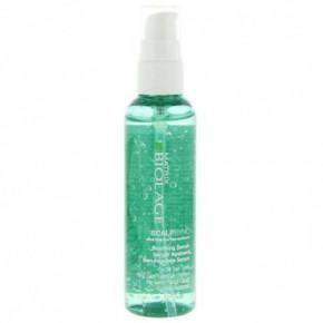Matrix Biolage ScalpSync Soothing Raminamasis plaukų serumas 89ml