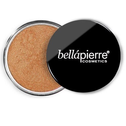 BellaPierre Starshine Mineralinis bronzantas veidui ir kūnui 4g