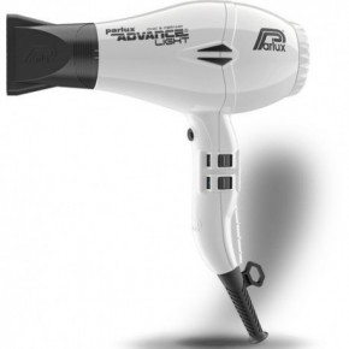 Parlux Light Profesionalus plaukų džiovintuvas