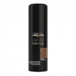 L'Oréal Professionnel Hair Touch Up Plaukų šaknis maskuojantis purškiklis