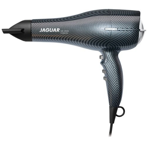 Jaguar HD 3900 Plaukų džiovintuvas