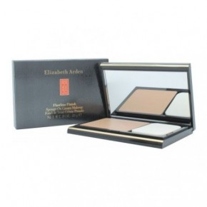 Elizabeth Arden Flawless Finish Sponge-On Cream Makeup Kreminis makiažo pagrindas