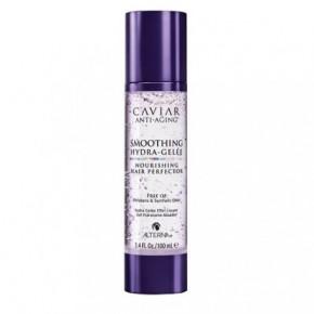 Alterna Caviar Smoothing Hydra-Gelee Drėkinamasis plaukų gelis suteikiantis žvilgesio 100ml