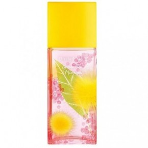 Elizabeth Arden Green Tea Mimosa EDT Eau de Toilette for women 100ml