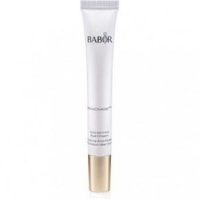 Babor Sensational Eyes Anti-Wrinkle Eye Cream 15ml