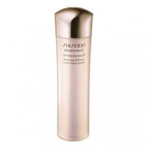 Shiseido Benefiance WrinkleResist24 Balancing Softener Balansuojantis minkštiklis 150ml