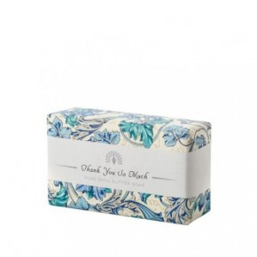 The English Soap Company Muilas - Thank you so much 200g