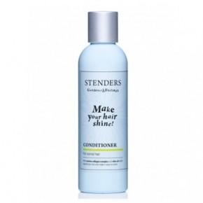 Stenders Conditioner For Normal Hair Kondicionierius normaliems plaukams 200ml