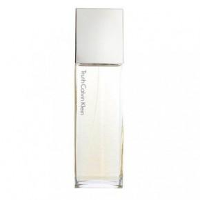 Calvin Klein Truth EDP Parfumuotas vanduo moterims 30ml