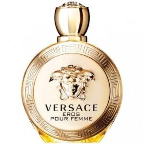 Versace Eros Pour Femme EDP Parfumuotas vanduo moterims 50ml