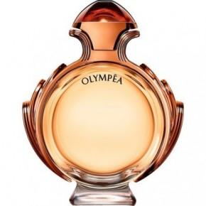 Paco Rabanne Olympea Intense EDP Parfumuotas vanduo moterims 50ml