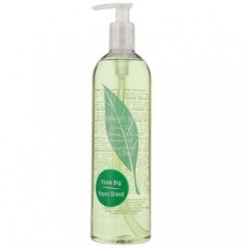 Elizabeth Arden Green Tea Energizing Shower Gel Dušo želė 500ml