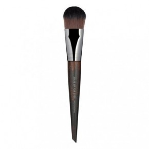 Make Up For Ever Foundation Brush Teptukas kreminei pudrai #104 Small