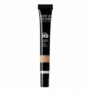 Make Up For Ever Ultra Hd Concealer Maskuojamasis pieštukas