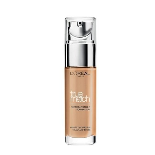 L'Oréal Paris True Match Liquid Skysta pudra 30ml
