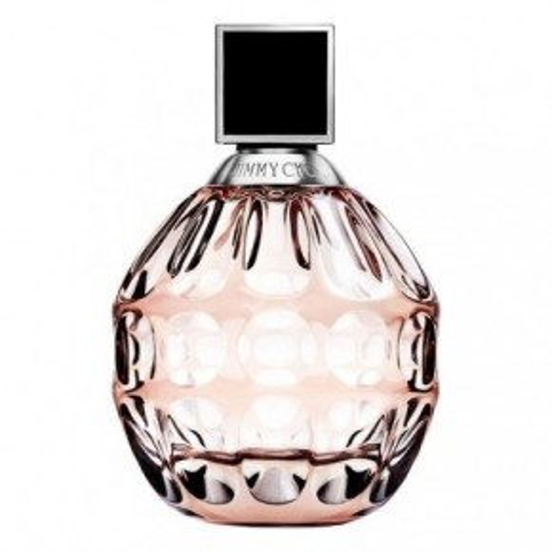Jimmy Choo For Women EDP Parfumuotas vanduo moterims 60ml