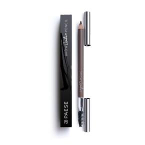 Couture Antakių pieštukas