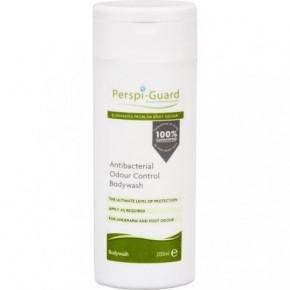 Perspi-Guard Body - Wash Antibakterinis kūno prausiklis 200ml