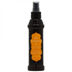 Marrakesh X Leave-In Dreamsicle Juustesse jäetav palsam 118ml
