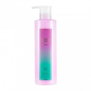 Holika Holika Perfumed Body Lotion Blooming kūno losjonas 390ml