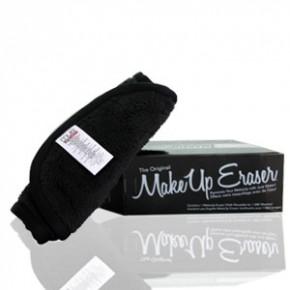 MakeUp Eraser Makiažo valymo servetėlė