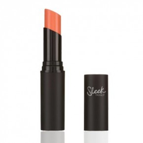Sleek MakeUP Sleek Makeup Candy Tint lūpų balzamas su spalva (Spalva - Jelly Bean) 4.5g