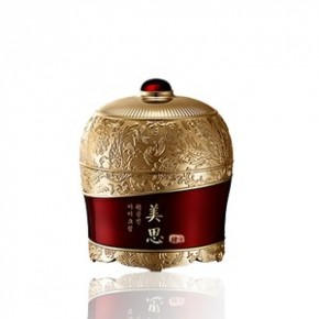 Missha Cho Gong Jin Paakių kremas 30ml