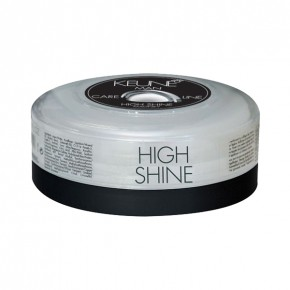Man Care Line Magnify High Shine plaukų blizgesys - pomada