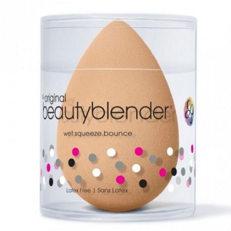 BeautyBlender Makiažo kempinėlė Original - KlipShop