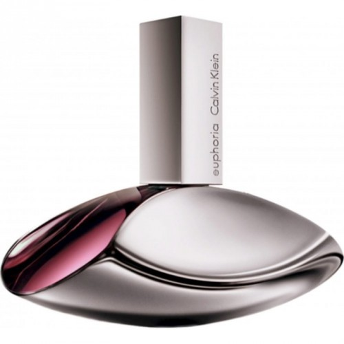 Calvin Klein Euphoria EDP Parfumuotas vanduo moterims 100ml
