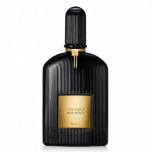 Tom Ford Black Orchid EDP Parfumuotas vanduo moterims 50ml