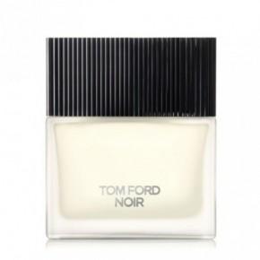 Tom Ford Noir EDT Tualetinis vanduo vyrams 50ml