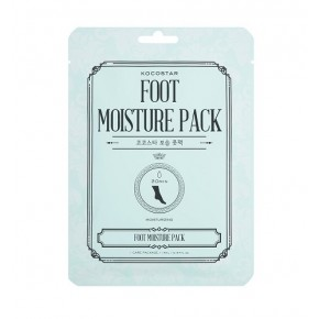 Kocostar Foot Moisture Pack 14ml