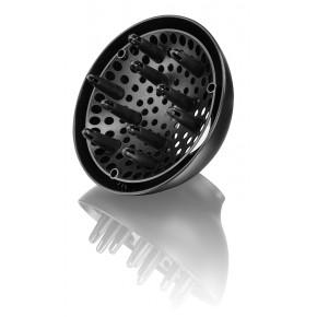 BaByliss PRO Antgalis-difuzorius plaukų džiovintuvams Pro Light