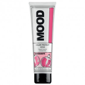 Mood Color Protect Serumas dažytiems plaukams 150ml