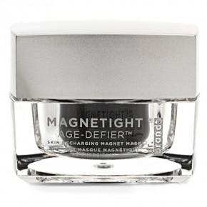 Do Not Age Magnetight Age-Defier Magnetinė, jauninanti kaukė