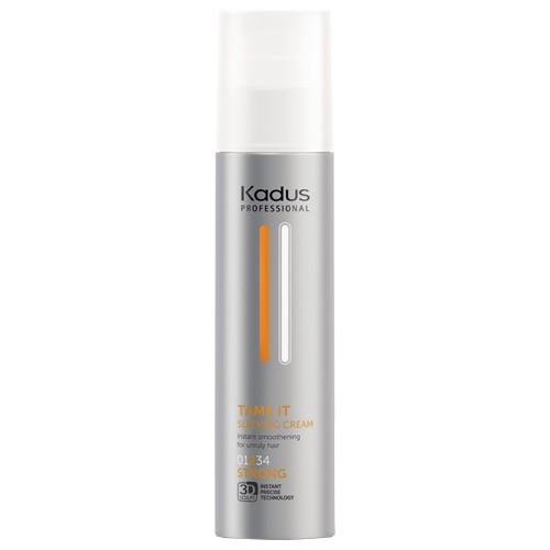 Kadus Professional Cream Tame It Plaukų tiesinimo kremas 200ml