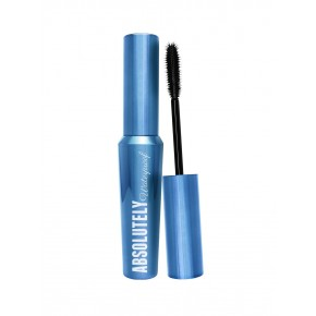 W7 Cosmetics Absolute Lashes Skropstu tuša Waterproof