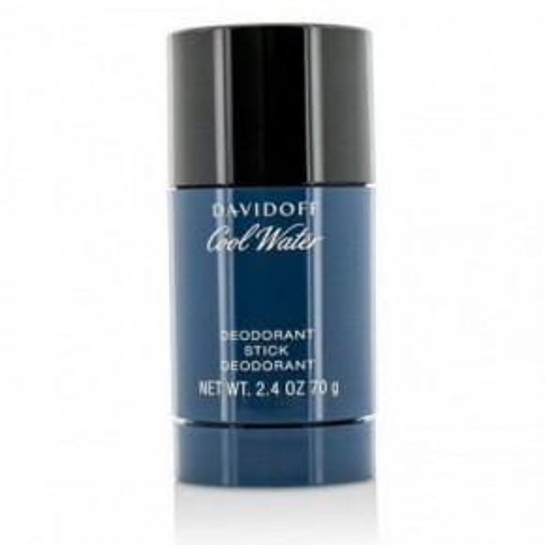 Davidoff Cool Water Men Pieštukinis dezodorantas vyrams 75ml