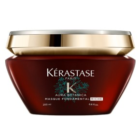 Kerastase Aura Botanica Masque Fondamental 200ml