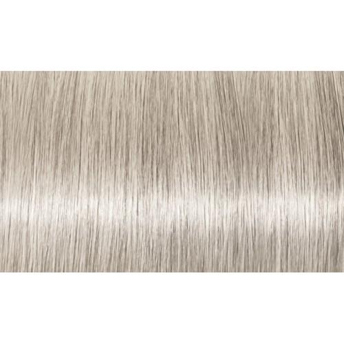 Indola Profession Blonde Expert Plaukų dažai 60ml