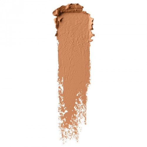 NYX Professional Makeup Dark Circle Concealer Maskuoklis 2.9g