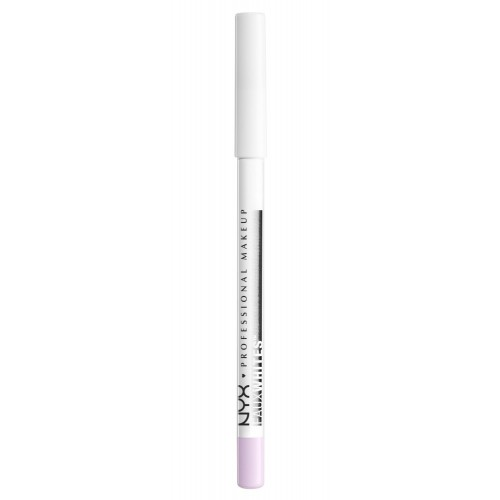 NYX Professional Makeup Faux Whites Eye Brightener Akių pieštukas 1.3g