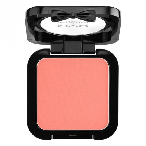 NYX Professional Makeup High Definition Blush Makiažo skaistalai 4.5g