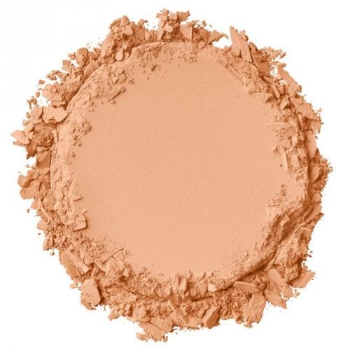 NYX Professional Makeup Stay Matte But Not Flat Powder Foundation Pudrinis makiažo pagrindas 7.5g