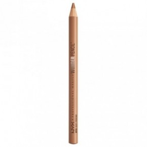 NYX Professional Makeup Wonder Pencil Daugiafunkcinis pieštukas 1g