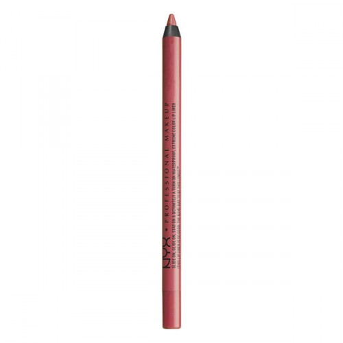 NYX Professional Makeup Slide On Lip Pencil Lūpų pieštukas 1.17g