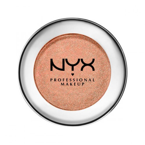 NYX Professional Makeup Prismatic Eye Shadow Akių šešėliai 1.24g
